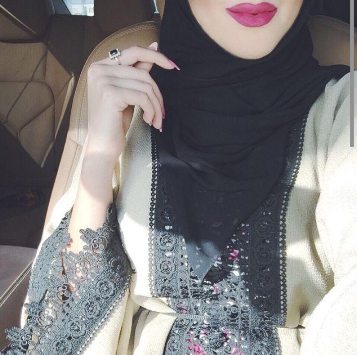 136 Best Hijab Dpz Images On Pinterest