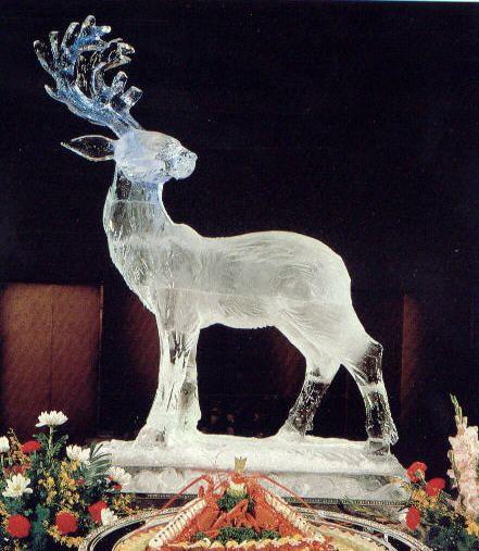 [ Evento Navideño ] La Fiesta del Año: Secret Santa.  - Página 4 79824b6f5fef5a6fa7d42c1d7e304167--wedding-ice-sculptures-couple-stuff