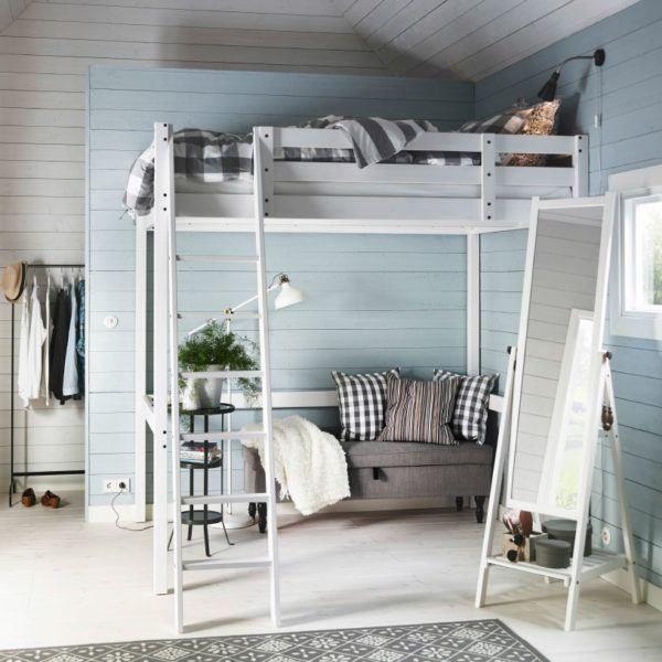 best 25 matrimonio ikea ideas on pinterest decorar habitacion matrimonio dormitorios matrimonio de diseo and diseos de matrimonio