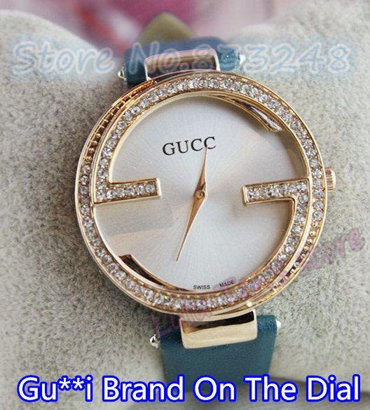 assistir irmão baratos, compre treinador assistir de qualidade diretamente de fornecedores chineses de relógio vermelho.