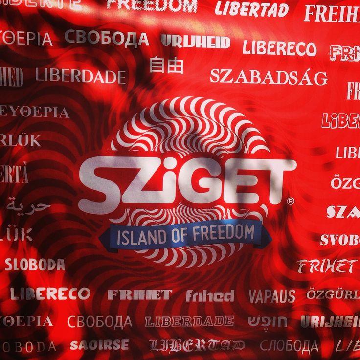 Sziget Fesztivál 2013_sajtó bejárás_pannaliz.hu