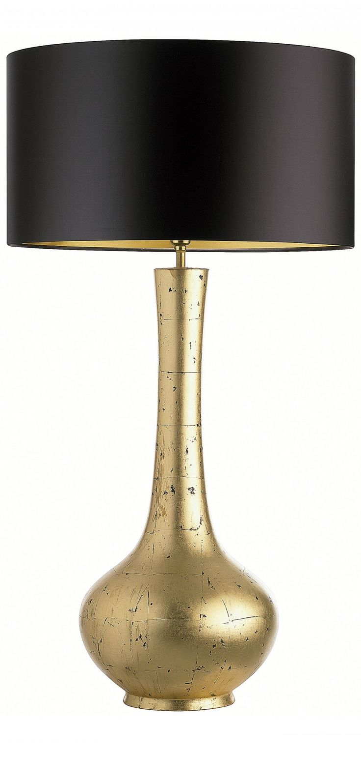 Gold gold table lamp table lamps modern table lamps contemporary table living room