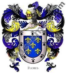 Resultado de imagen para escudos de armas de apellidos