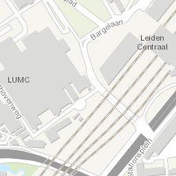 Archeologisch onderzoek ondergrondse containers Het project 'Ondergrondse Containers Binnenstad' van de gemeente Leiden houdt zich bezig met het plaatsen van ondergrondse containers voor de inzameling van huishoudelijk afval. Het biedt een bijzondere kans om op de locaties waar ondergrondse containers komen, archeologisch te onderzoeken.