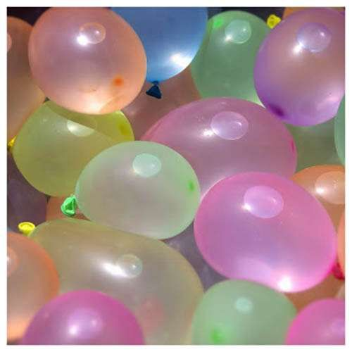 Young and Old get ready to be wet, the water balloon fight will start soon.. Contact Letima House Baby Shop : Text & Whatsapp: +62-877-8080-6878  Blackberry Pin : BBM: 512B5D2E / 74B97998