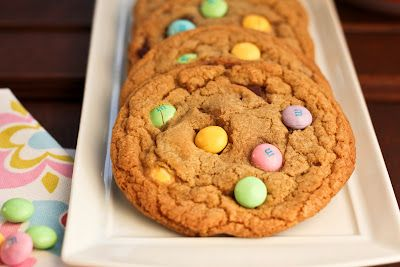 Brown Butter Easter CookiesHoliday Treats, Cookies Easter, Butter Easter, Brown Butter, Favorite Recipe, Easter Brunches, Easter Treats, Easy Easter Cookies, Food Drinks