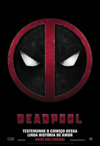 Assistir Deadpool Online Dublado ou Legendado no Cine HD