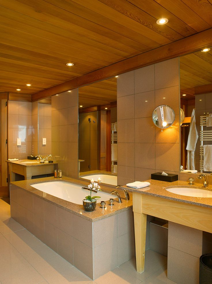7 Star Hotel Rooms: 206 Best Images About Best Luxury Hotel Bathrooms On Pinterest