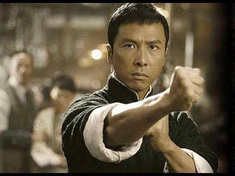 Phim Kungfu Jungle Chung Tử Đơn 2014 - Video full HD (Phim mới nhất) http://fptshop.com.vn/dien-dan/giai-tri/phim-kungfu-jungle-chung-tu-don-2014-video-full-hd-phim-moi-nhat-3476-3476-3476
