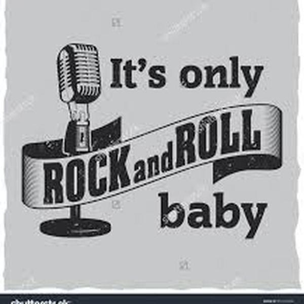 Classic Rock 'n
