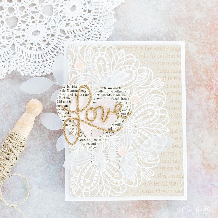 508 best images about Valentines and Hearts – Lovely Valentine Cards