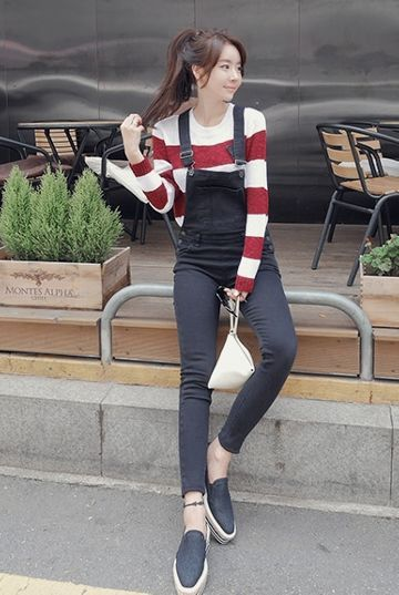 Ruble Dress   Korean Fashion