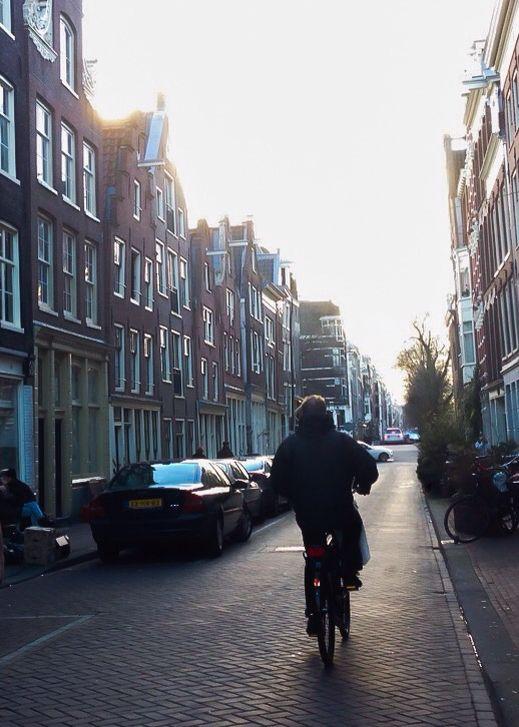Jordaan, Amsterdam