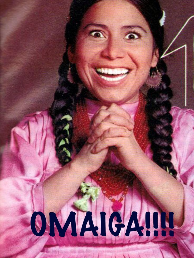 1000+ images about India Maria memes on Pinterest Ignorant Mom Meme