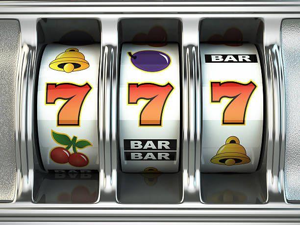 Download Slot machine sở thích không thể bỏ được - http://cobacvegas.com/download-slot-machine-thich-khong-bo-duoc/