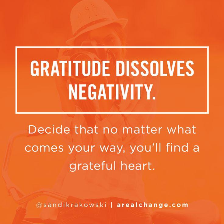Heart Of Gratitude Quotes. QuotesGram