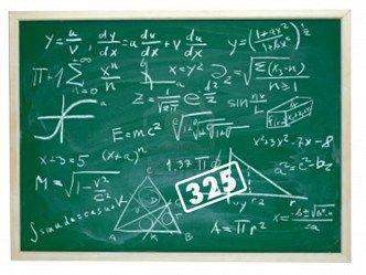 Os mostramos qué es Discalculia, dislexia de los números. http://www.generacionnatura.org/noticias-positivas/infancia/685-discalculia-dislexia-numeros.html