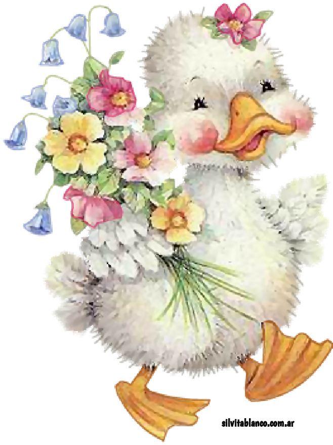 Good Morning Sunshine Vilma Santos : Best cards i images on pinterest bday