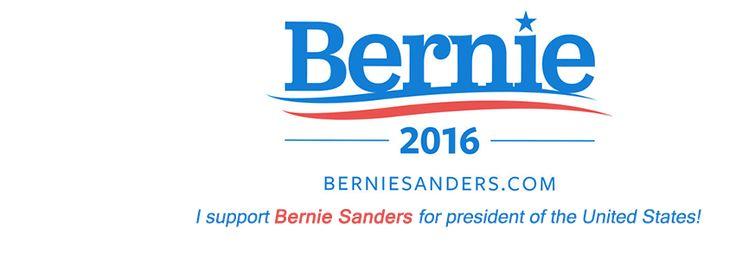 Bernie Sanders Live-Tweeted The GOP Debate With Some Truth Bombs.