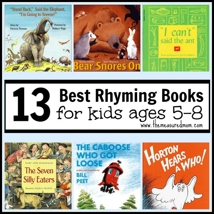 best preschool books of all time 23 best images about rhyme time for preschoolers on 898