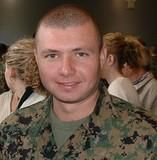 DUSTIN ALAN DERGA KIA 5/8/05 A tribute by his father. My son gave his life on Mother's Day 2005 while conducting house-to-house searches with his unit. Insurgents opened fire with machine guns from inside the house as Dustin's fire team was opening the door. He was hit in the back by an armor-piercing round that tore through the walls of the house. Three additi … - See more at: http://goldstarfamilyregistry.com/heroes/dustin-alan-derga#sthash.yvl7B9ZM.dpuf