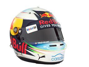 Mobil 1 Workshops UK http://www.chemcorp.co.uk/news/i/400/desc/new-red-bull-racing-tag-heuer-and-mobil-1-branded-formula-1-car-revealed/