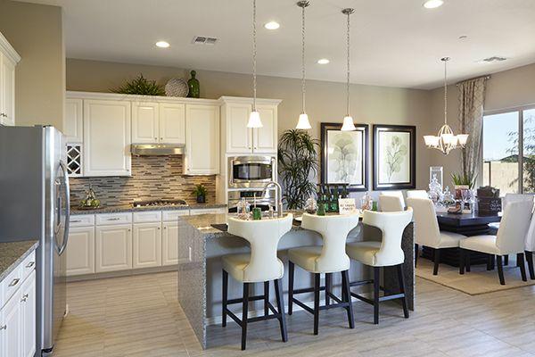 122 Best Gehan Homes Images On Pinterest House Design