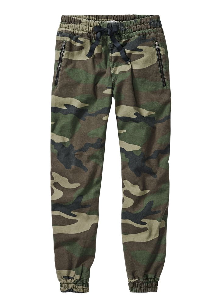 Amazing 31 Wonderful Jogger Pants Camouflage For Women | Sobatapk.com