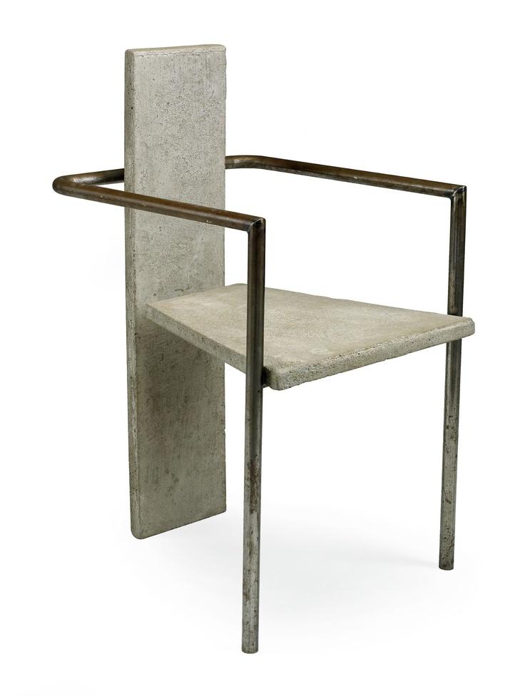 17 beste afbeeldingen over furniture meubels op pinterest fauteuils meubels en eames - Eames meubels ...