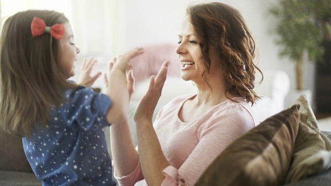 Başarılı Çocukların Ebeveynlerinin Yaptığı 8 Şey