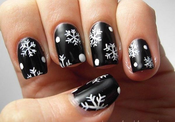 527 Best Images About Nail Art Ideas On Pinterest
