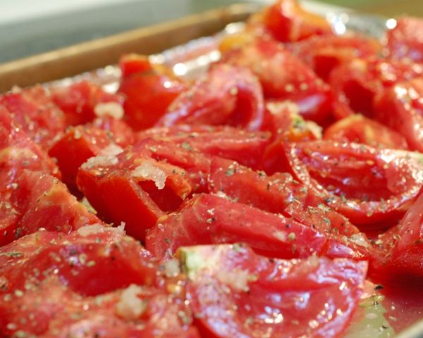 7 best images about tomatoes on Pinterest | Tomato basil ...