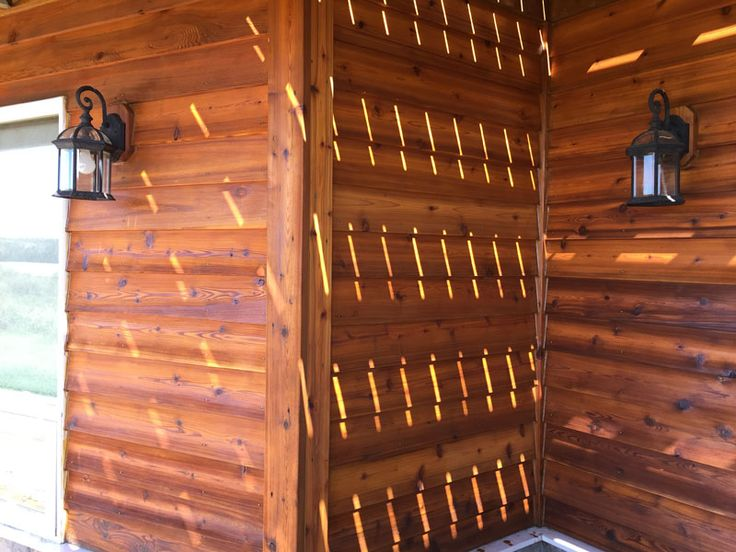 12 best cedar siding restoration before and after pictures