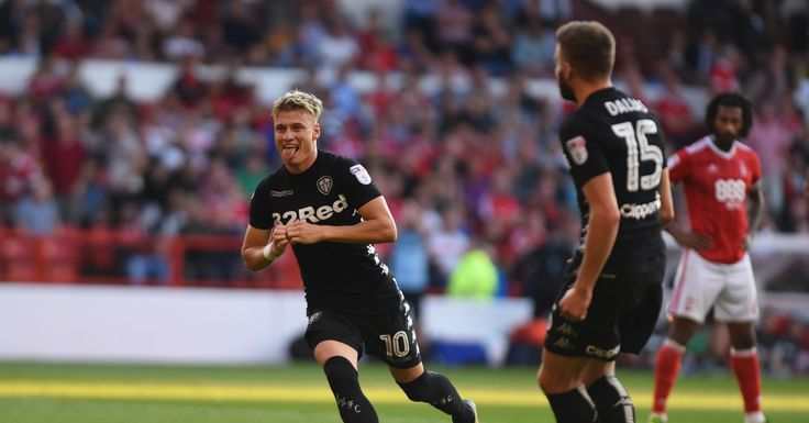 Leeds United v Nottingham Forest: Match Preview, How to Watch, & Streaming Information