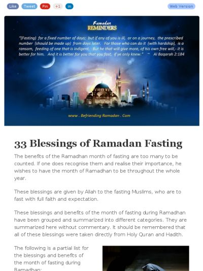 essay on blessing of ramadan Easy essay on blessing of ramadan, blessing of ramadan essay us about the virtues and blessings of the month of uplifting our moral character in ramadan easy sat.