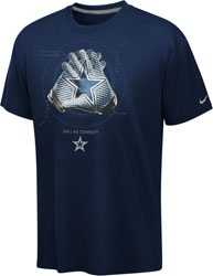 Dallas Cowboys Navy Nike Glove Lock Up T-Shirt $27.99 http://www.fansedge.com/Dallas-Cowboys-Navy-Nike-Glove-Lock-Up-T-Shirt-_785579875_PD.html?social=pinterest_pfid28-50429