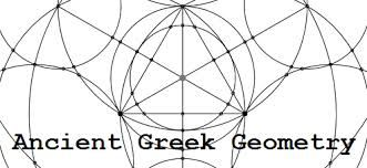 ancient geometry