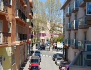 Property Apartament in Almeria | Almeria property | Almeria property Apartament | SA369 Two bedroom apartment for sale in Cuevas, Almeria