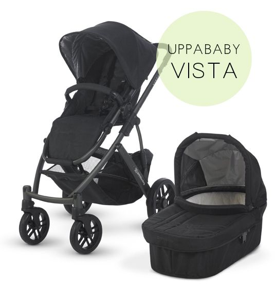 1000 Ideas About Bugaboo Stroller On Pinterest Bugaboo