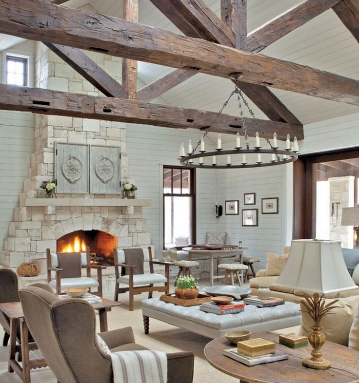 The 1312 best images about living room ideas 2016 on for Living room decor pinterest