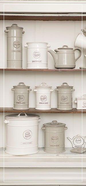T&G Woodware Konyha - Vivre