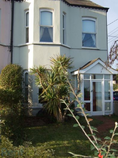 Clontarf Road, Clontarf, Dublin 3 - Self-catering Accommodation in Clontarf, Dublin - Rent.ie