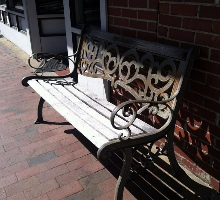 Pittsboro Small Town Main St -Google+