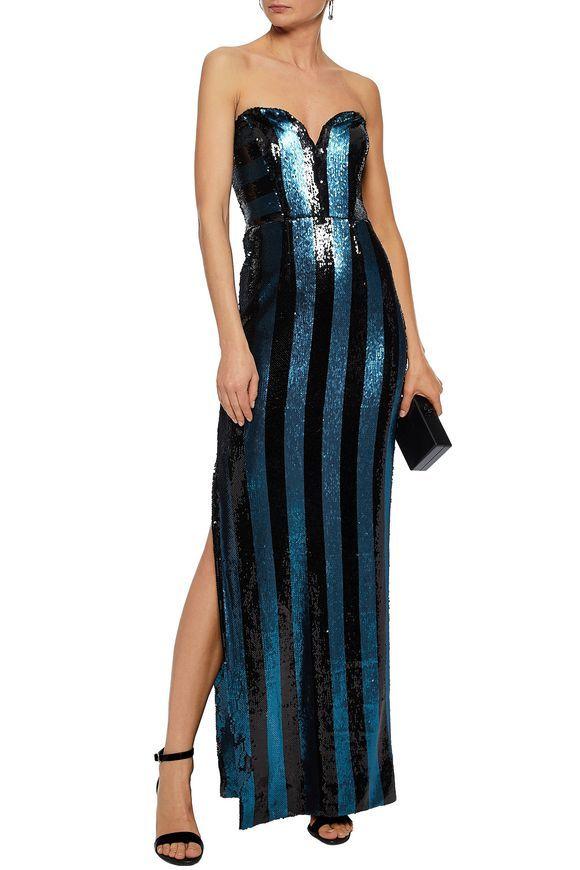26++ Caroline constas kaia dress inspirations