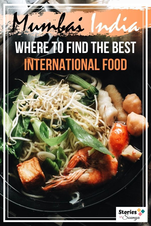 Pin On Asian Food And Travel