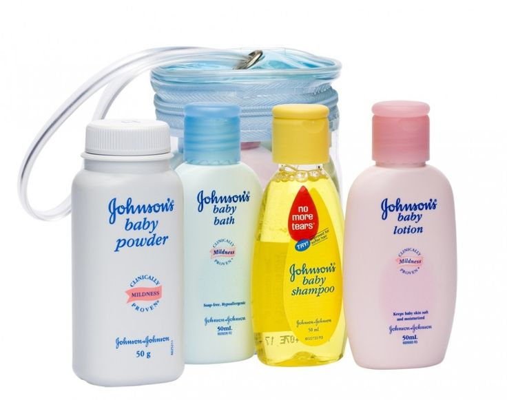 Johnson and Johnson under questioning and suspension. Includes Aveeno and Neutrogena. Protect your most precious ones. I've partnered with a company that makes safe alternatives. If you are looking to add more health and wellness in your family contact me. Jenny@healthywealthywife.com