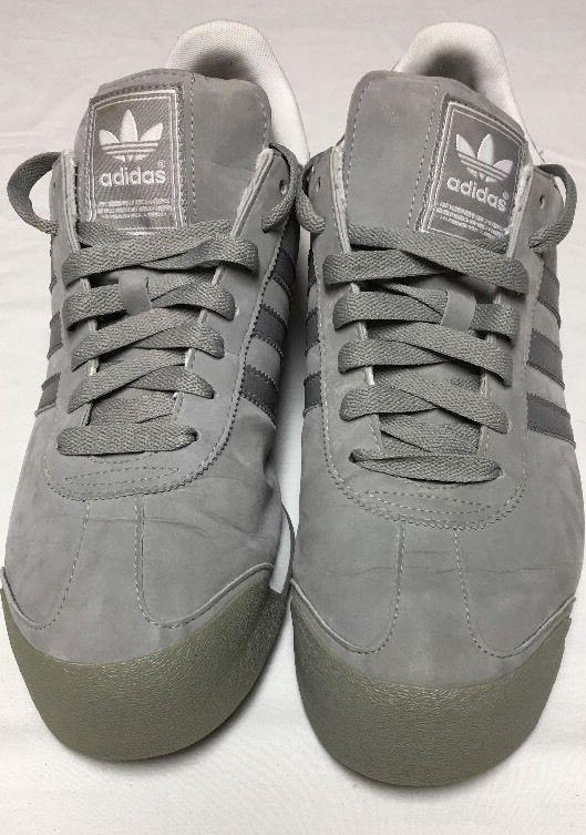 polo ralph lauren tennis shoes sharif handbags