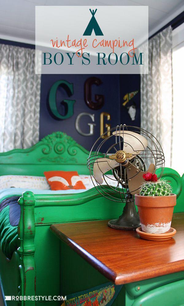 best 25 boy bedroom designs ideas on pinterest - Boy Bedroom Design