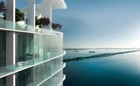 Image result for luxury condo building