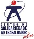 CST - Centro de Solidariedade ao Trabalhador